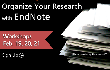 EndNote-workshop-slider
