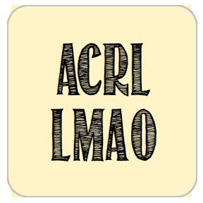 ACRL-LMAO