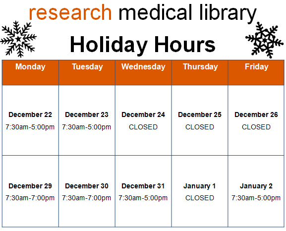 Free Printable Holiday Hour Signs Lifehacked1st Com