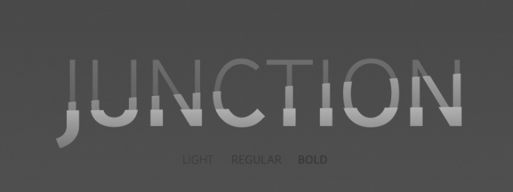 junction-1