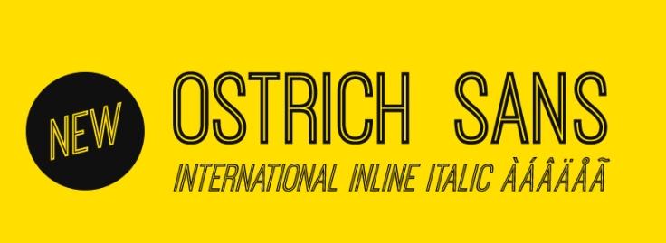 ostrich-sans-1