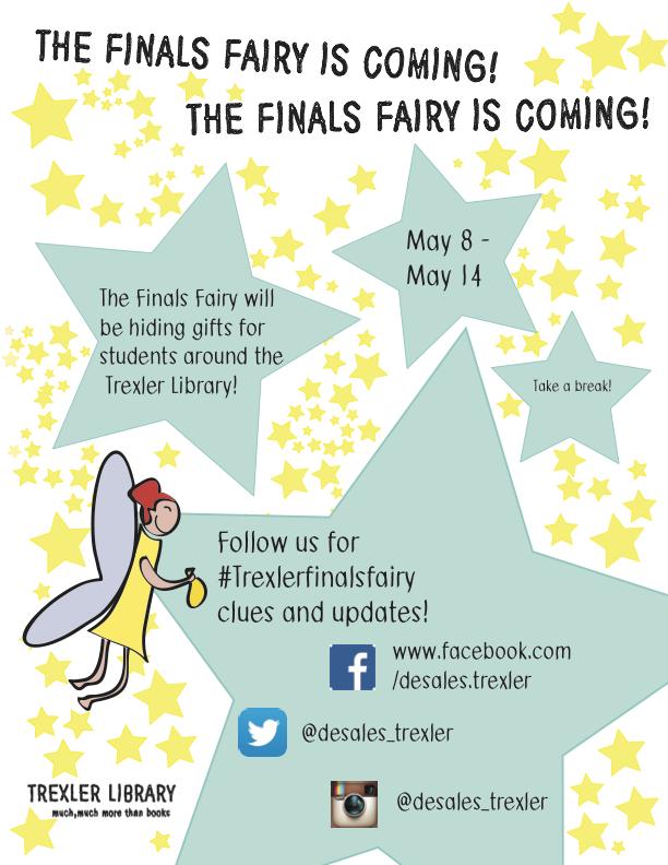 Finals-Fairy-promo-2