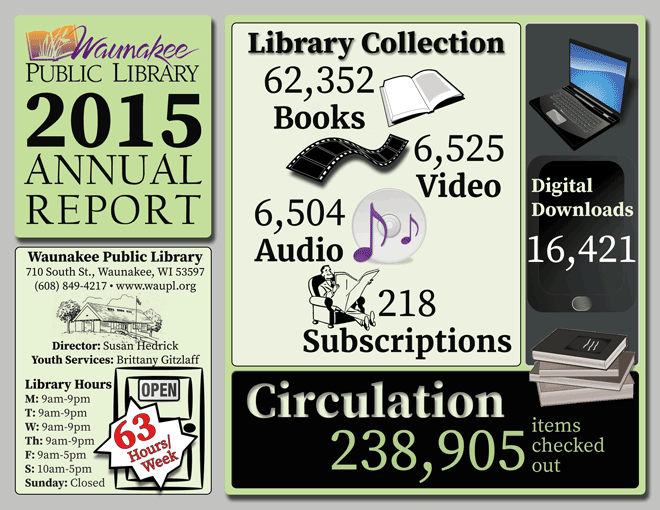 Waunakee-Annual-Report-1.png