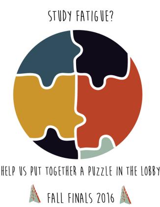 finals-fall-2016-puzzles