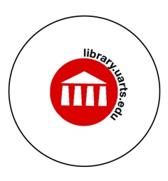 uarts-lib-button