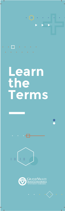 LearnTheTerms_bookmark_front