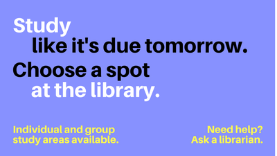 image about Printable Library Signs titled Library Signage Librarian Style and design Proportion