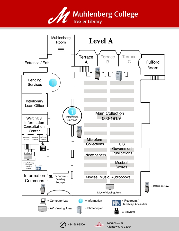 Library Map Redesign (2018 Level A).jpg