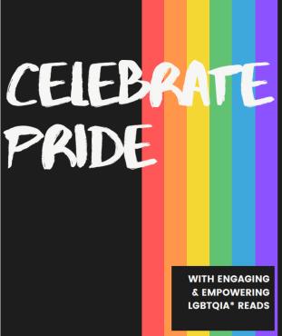celebratepride.PNG